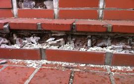 Sachverständiger, Gutachter, Bauschaden, Bauschäden, Gutachten, Baugutachter, Bausachverständiger